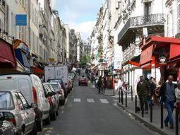 Un dimanche rue des Martyrs : l'ouverture des magasins en question | Commerce de proximité | Scoop.it