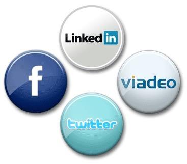 Le recrutement par les réseaux sociaux: réels outils ou coup marketing ? - MyJobmania | Recrutement & Réseaux Sociaux | Scoop.it