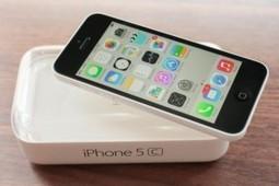 iPhone 5C With Best Lucrative Deals   Apple iPhone 5c Deals & Offers   Scoop.it