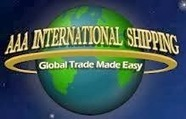 Trusted International Freight Forwarding Company with Frequent Services | AAAInternationalshipping | Scoop.it