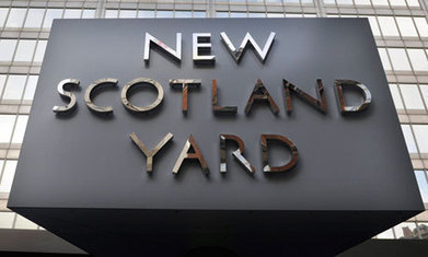 Jimmy Savile police arrest 12th man on suspicion of sexual offences   The Indigenous Uprising of the British Isles   Scoop.it