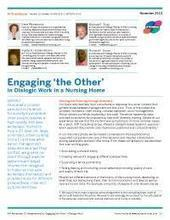 Engaging 'the Other' | Art of Hosting | Scoop.it