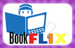 Montclair Library / Destiny Web Design   Information for Librarians   Scoop.it