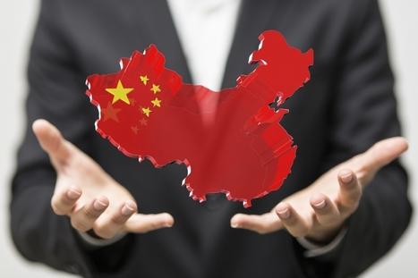 Risque financier en Chine : impayés, sociétés-écran, micro-entreprises | Acheteurs Acheteuses du siècle 21 - Buyers of 21th century | Scoop.it