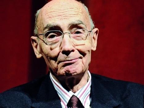 «Ensaio sobre a Lucidez» de Saramago já pode ser lido em Pequim - TVI24   Livros   Scoop.it