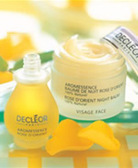 decleor paris product | decleor paris products | Scoop.it