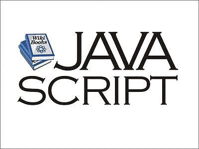 A Few New Things Coming To JavaScript   Fast Javascript (also HTML, HTML5, and CSS)   Scoop.it