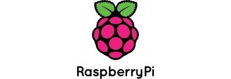 Raspberry PI - Simple Labs | Raspberry Pi | Scoop.it