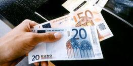Utiliser l'assurance-vie pour léguer des capitaux dans un couple | Expertise patrimoniale | Scoop.it