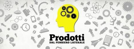 "Parte Italia Caput Mundi, lo storytelling ""laterale"" sul Made in Italy 