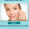 Face Fresh And Skin Care