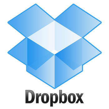 Dropbox buys Audiogalaxy: next up, a cloud music service? | Music business | Scoop.it