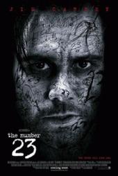 23 Numara - The Number 23 - İzle | arinmagecesi | Scoop.it