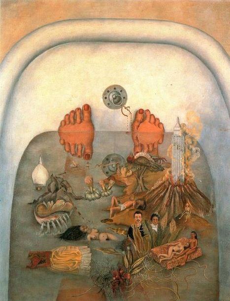 Bibliografía Kant y Aristóteles | Diaporía. | Aristóteles | Scoop.it