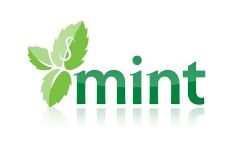 Mint Teams up With Coinbase to Add Bitcoin Support | CoinDesk | Social Media Branding | Scoop.it
