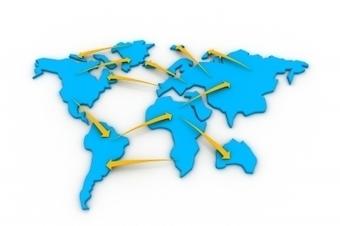 Tous les événements de votre secteur sur votre site internet. | Veille Salon | Scoop.it