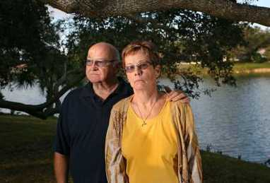 Families dismayed that arrest not made in boating crash that killed two - Tampa Bay Times | Keywest Criminal Defense News | Musca Law | Scoop.it