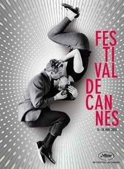 Cannes 2013 : le calendrier des soirées people incontournables - Le Bien Public pour elles | Schweppes | Scoop.it
