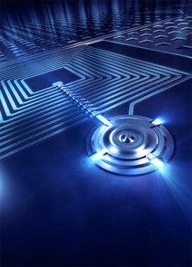 Researchers Beat Drum for Quantum Communications - TechNewsWorld   Creative Human Communications   Scoop.it