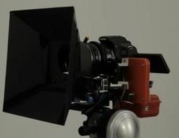 Unique Focus Tracking for Cinematography - Cinescopophilia | Latest Cinematography News | Scoop.it