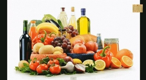 @CNA_ALTERNEWS: Cómo prevenir el cancer Alimentos anticancerígenos | CNA - ALTERNEWS | Scoop.it