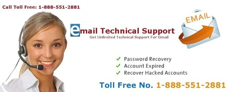 Gmail login|Password|Address|Account|Reset|Recovery|Restore | Gmail Tech Support | Scoop.it