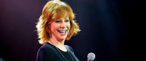 George Strait, Reba McEntire and More Set to Sing on the CMAs | Country Music Today | Scoop.it