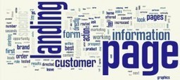 Why Having Your Own Landing Page Is Important?   Internet Marketing, SEO   Scoop.it