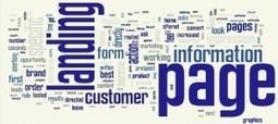 ClickCabin | Affiliate marketing programs | Scoop.it