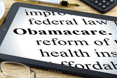 An Overview on Obamacare Health Insurance California | Industrial Business Services and Products | Scoop.it