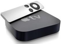 Le chromecast a un an: quel en est le bilan ? | Online Video & WebTv Business | Scoop.it