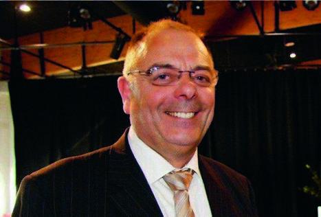 Menuiserie : Gérard Tellier prend sa retraite - Zepros   Veranda, coulissant, portail ...en aluminium   Scoop.it