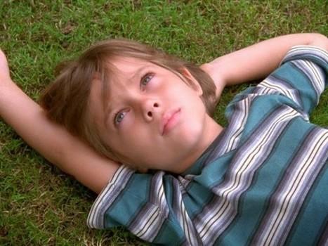 What is Boyhood? - Cinema Scope | Sociological Imagination | Scoop.it