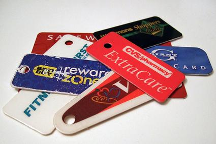 7 Customer Loyalty Programs That Actually Add Value | Net Promoter Score | Scoop.it