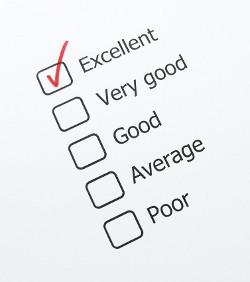 Comment critiquer constructivement ? Voici la méthode !   Développer votre intelligence émotionnelle   Scoop.it