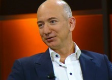 Bezos: Amazon Web Services is lean manufacturing for IT | lean manufacturing | Scoop.it