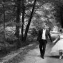 Grecia: morir y casarse, lujos impagables | Casabalcanes | Scoop.it