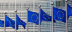Renouvelables : l'UE abandonnerait les tarifs d'achat en 2015 et généraliserait les appels d'offres en 2017 | Photovoltaique | Scoop.it