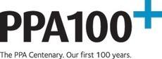 PPA : ABC Digital Hub Page July December 12   Adobe® Digital Publishing Suite®   Scoop.it