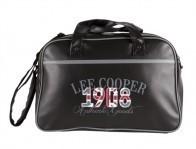 Sac bowling Lee Cooper Noir   comptoirdubagage   Scoop.it