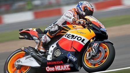Les champions du MotoGP ne veulent pas aller courir le GP du Japon   Autoblog FR   Japon : séisme, tsunami & conséquences   Scoop.it