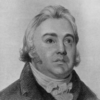 Samuel Taylor Coleridge Biography - Facts, Birthday, Life Story ... | Romantic Poets | Scoop.it