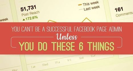 Pin by ShortStack Lab on Social Media Marketing | Pinterest | Upcoming digital trends | Scoop.it