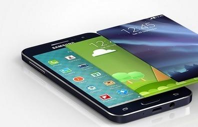Samsung Galaxy A3 Harga Dan Spesifikasi ~ Dunia Samsung | samsung | Scoop.it