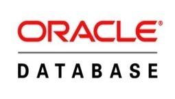 Oracle Database : tester le parallélisme sur une requête   Informatique   Scoop.it