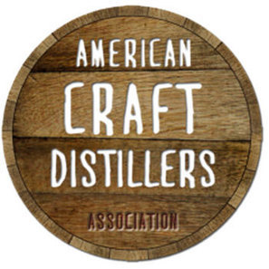 American Craft Distillers Association appoints board | Southern California Wine and Craft Spirits Journal | Scoop.it