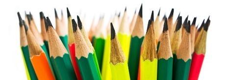 Comment rédiger un article idéal pour le référencement naturel | Metiers Internet | Scoop.it