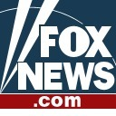 2012 election will still turn on jobs, economy and not health care for all - Fox News | 2012 Election News | Scoop.it