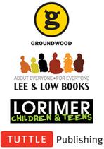 Multicultural Books for Youth--free webinar! | Webinars | Scoop.it