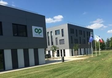 Plastic Omnium Environnement regroupe ses activités à Saint-Priest et remporte un important marché avec la Métropole   Lyon Business   Scoop.it